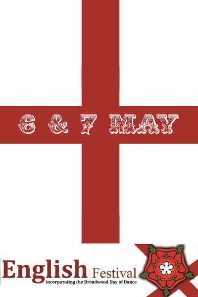 Horsham English Festival