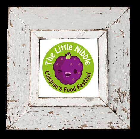 Little Nibble Family Food Festival Horsham