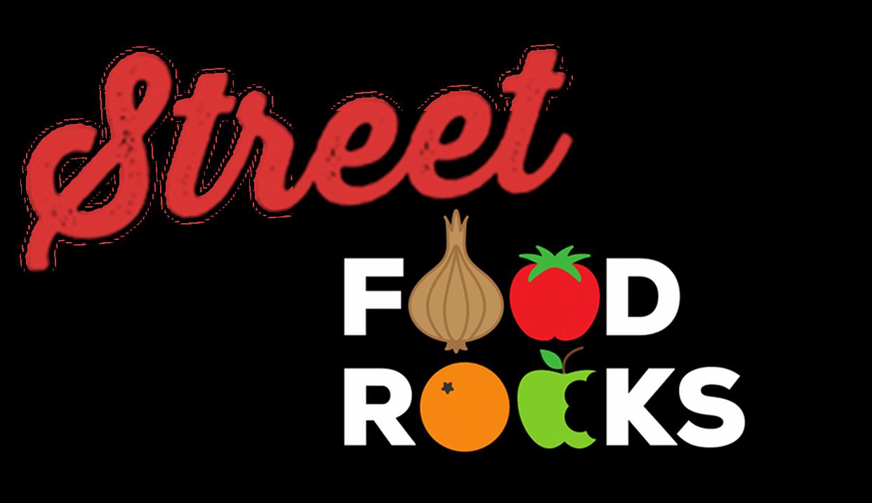 Henley Street Food Festival